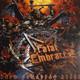 Fatal Emorace  - Dark Pounding Steel