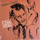 Paolo Conte Produzione di Renzo Fantini per Platinum S.R.L.  - Parole D'Amore Scritte A Macchina