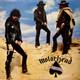 Motörhead (Motorhead)  - Ace of Spades