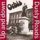 Orbis  - Up and down (Heinz Götz-Inge Götz-Dieter Schmidt) Dusty Roads (Heinz Götz-Inge Götz-Dieter Schmidt)