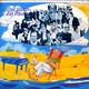 Various Artists  - Das Leben - Ein Traum, Heinrich J. Weritz - 25. Dienstjubiläum Eine einmalige und unverkäufliche Sonderproduktion der Teldec-Telefunken-Decca Schallplatten GmbH