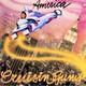 Cruisin' Gang Produced By Ennio Manuel  - America