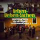 Ernst Mosch und die Original Straßenmusikanten 3  - Leben - Lieben - Lachen