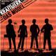 Kraftwerk Produced By Ralf Hutter & Florian Schneider  - Das Model (Bartos-Hutter-Schult) Neonlicht (Hutter-Schneider-Bartos-Hutter)