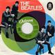 The Beatles  - All My Loving (Lennon-McCartney) I Wanna Be Your Man (Lennon-McCartney)