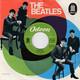 The Beatles  - I Feel Fine (Lennon-McCartney) She's A Woman (Lennon-McCartney)