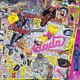 Dada Pruduced and Arranged by Horst Hornung Ramona Wulf, Cathy, M.Davis, P.Shockley  - Dada C'mon Boys C'mon Girls, One Sleeper Too Many 4 On The Floor, A Cut From The Album