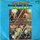 Sha Na Na  - Top Forty (Scott Simon) Great Balls Of Fire (Blackwell, Hammer)