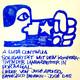 Jose Afonso Lieder von Jose Afonso, Francisco Fanhais, Jose Luis  - A Luta Continua - Solidarität mit den Kooperativen der Landarbeiter in Portugal