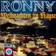Ronny Studio-Nord-Orchester, Leitung: Franz Frankenberg  - Weihnachten zu Hause