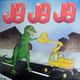 JA JA JA Julie Ashcraft, Wietn Wito, Frank Samba Produced By Pyrolator (Kurt Dahlke)  - JA JA JA Recorded and mixed by Mel Jefferson, Sept. 1982 at Tonstudio Langendreer, Bochum
