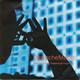 Depeche Mode Produced By Depeche Mode, Flood  - World In My Eyes (7