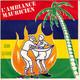Jean-Claude with Gerard Cimiotti et Son Orchestra  - L'Ambiance Mauricien (Jean-Claude) Separation (Jean-Claude)
