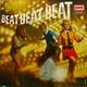 The Spots  - Beat, Beat, Beat