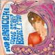 Iva Zanicchi Orchestra G.F. Intar  - Come Stai? Bene!.... E Tu? (Marrocchi-Lanati-Gaspari) Dolcemente (Love Me Tender) (E. Presley-V. Matson-Panzeri)