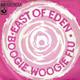 East Of Eden Produced By East Of Eden  - Boogie Woogie Flu (East Of Eden) Last Dance Of The Clown (East Of Eden)