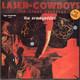 Laser-Cowboys  - Ultra Warp (Final Conflict) (Detlev Kühne) Ultra Warp (Armaged Don Mix) (Detlev Kühne)