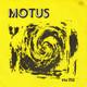 Motus  - Menschen (Motus-U. Seidel) Der Kreis zerbricht (Motus-H.J. Netz-U. Sander) Spreissel (Motus-Motus) Besser (Motus-U. Sander) Recorded february 1975 at Thomas Tonstudio, Düsseldorf