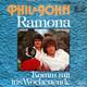 Phil & John  - Ramona (Mabel-Wayne) Komm mit ins Wochende (Hill-Odenthal)
