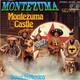 Montezuma  - Montezuma Castle (Rudi Bauer-Gerd Thumser) Down In Mexico  (Rudi Bauer-Gerd Thumser)