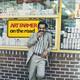 Art Farmer Art Pepper, Hampton Hawes, Ray Brown, Steve Ellington, Shelly Manne Produced By Lester Koenig & John Koenig  - On The Road