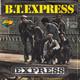B.T. Express Produced By Jeff Lane  - Express (B.T. Express) Express (Disco-Mix) (B.T. Express)