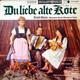 Erich Storz, Marianne Vasel, Marianne Opitz  - Du liebe alte Köte