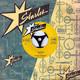 Freddie Brocksieper und seine Solisten, Sanny Day (Gesang)  - Maxe-Mixe (Freddie Brocksieper-Hans vann der Sys) Caravan (Duke Ellington)