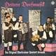 Das original Oberkrainer Quintett Avsenik  - Heitere Dorfmusik