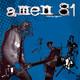 Amen 81 (Nürnberg)  - Corpus Christi 1995 - 1999 (2 LP Set)