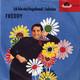 Freddy Quinn Horst Wende und sein Orchester  - Ich bin ein Vagabund (Love Is A Golden Ring) (Gilkyson, Dehr, Miller, Bader, Rasch) Sabrina (Olias, Moesser)