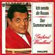 Gerhard Wendland Die Sunnies, Die Cornel-Singers, Orchester Willy Hoffmann  - Ich sende dir Rosen (Red Roses For A Blue Lady) (Tapper, Brodsky, Bruno Balz) Der Sommerwind (Mayer, Bradtke)