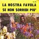 Larry Arranged By Armando Brenna  - La Nostra Favola (Delilah) (Dossena-Reed-Mason) Se Non Sorridi Piu (R. Rota-A. Brenna)
