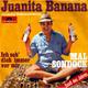 Mal Sondock Orchester Rudi Bauer  - Juanita Banana (Deutsche Originalaufnahme) (Cash, Kenton, Loose) Ich seh' dich immer vor mir (Bauer, Sondock, Jay)