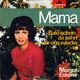 Margot Eskens Orchester Hans Last, Orchester Peter Laine  - Mama (Bixio-Cherubini-Balz) Bald schon, da sehn wir uns wieder (Laine-Baum)