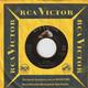 George Hamilton IV Produced By Chet Atkins  - Abilene (Arr.: John D. Loudermilk) Oh So Many Years (Frankie Bailes)