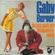Gaby Berger Eine Christian Bruhn Produktion  - Du bist nicht der Weihnachtsmann (Bruhn-Buschor) Superboy (Bruhn-Loose)