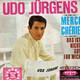 Udo Jürgens Hans Hammerschmid Orchester  - Merci Cherie (Jürgens-Hörbiger) Das ist nicht gut für mich (Jürgens, Bohlen)