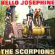 The Scorpions  - Hello Josephine
