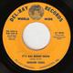 Howard Vokes  - It's All Right Now (Junita Acuff) Mountain Guitar (Rudy Thacker)