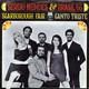 Sergio Mendes & Brasil '66  - Scarborough Fair (Paul Simon-Art Garfunke) Canto Triste (Lobo-DeMoraes-Hall)