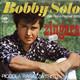 Bobby Solo Orchestra diretta da Mariano Detto  - Zingara (Siegertitel des San Remo Festival 1969) (Riccardi-Albertelli) Piccola Ragazza Triste (Satti-Sanjust-Gigli)