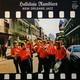 Halleluja Ramblers  - Halleluja Ramblers - New Orleans Jazz