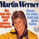 Martin Werner Produced By A. Thiemermann, P. Martin  - Du bist ein Buch mit sieben Siegeln (Mayberg-Aviles) Kann es sein, daß ich dich liebe (Mayberg-Aviles)