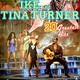 Ike and Tina Turner  - 20 Greatest Hits