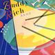 Buddy Rich Band Arranged By Harold Wheeler, Robert Mintzer Produced By Joel Dorn  - Buddy Rich Band Recorded at Universal Studios, 46 E. Walton, Chicago