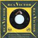 Rusty & Doug Kershaw Produced By Chet Atkins  - My Uncle Abel (Doug Kershaw, Jimmy Newman) Pirogue (Pero) (Doug Kershaw)