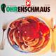 Various Artists Amon Düül, Limbus, Embryo, Tangerine Dream, Guru Guru, Annexus Quam, Witthüser & Westrupp, Floh De Cologne  - Ohrenschmaus - Neue Pop-Musik aus Deutschland (2 LP Set)
