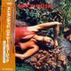 Roxy Music Produced By Chris Thomas  - Stranded The Third Roxy Music Album
