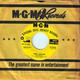 Bob Gallion  - Baby, Love Me (Bob Gallion) I Miss You (Bob Gallion)